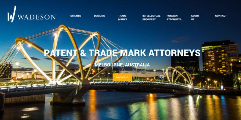 Attorney SEO Sydney