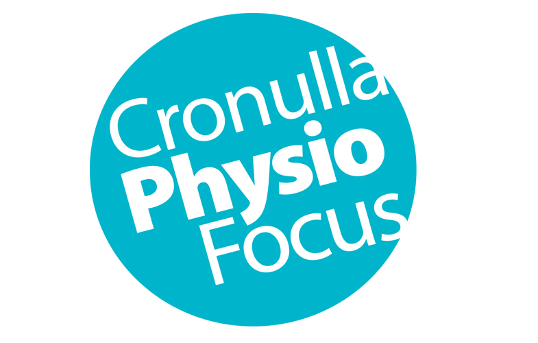 Sydney-Web-Design-for-Physiotherapists
