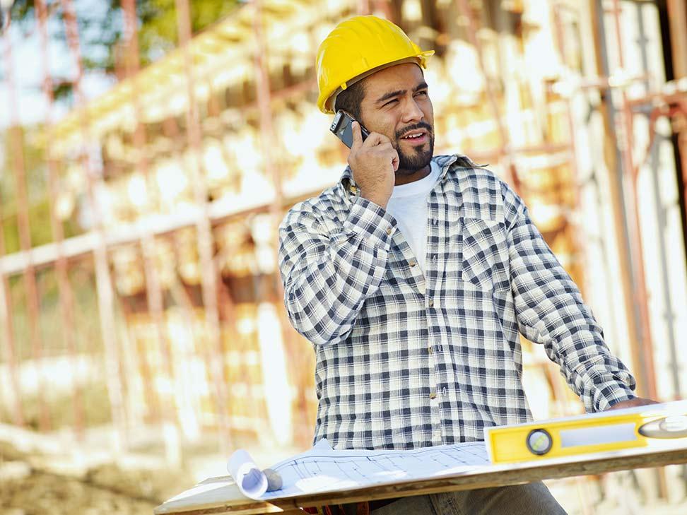 Tradesmen-SEO-Phone-Calls