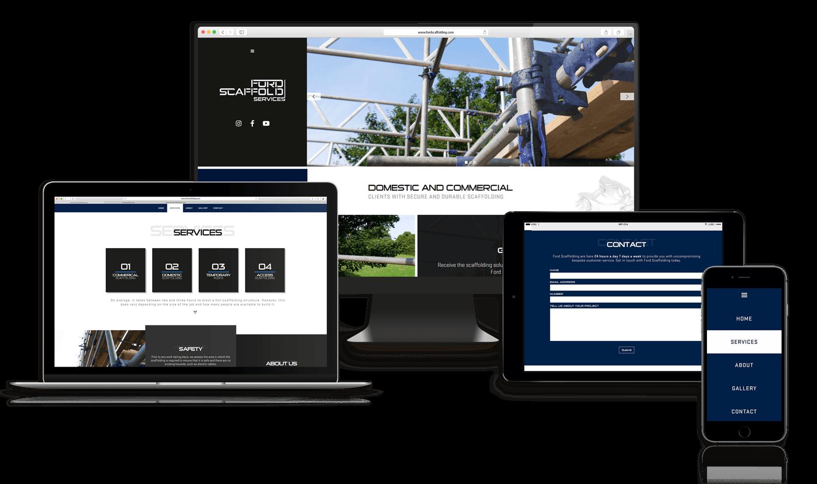 sydney-website-design-and-development